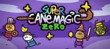 1 25 222x100 - دانلود بازی Super Cane Magic ZERO برای PC