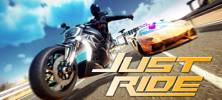 1 26 222x100 - دانلود بازی Just Ride Apparent Horizon برای PC