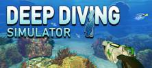 1 27 222x100 - دانلود بازی Deep Diving Simulator برای PC
