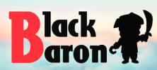 1 28 222x100 - دانلود بازی Black Baron برای PC