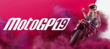 1 36 222x100 - دانلود بازی MotoGP 19 برای PC