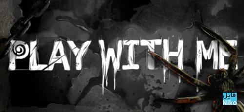 1 41 -  دانلود بازی Play With Me برای PC
