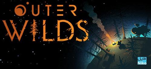 1 45 - دانلود بازی Outer Wilds برای PC