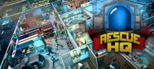 1 5 222x100 - دانلود بازی Rescue HQ The Tycoon برای PC