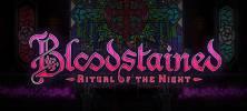 1 68 222x100 - دانلود بازی Bloodstained Ritual of the Night برای PC