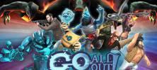 1 71 222x100 - دانلود بازی Go All Out برای PC
