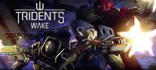 1 72 222x100 - دانلود بازی Tridents Wake برای PC