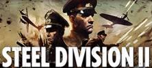 1 75 222x100 - دانلود بازی Steel Division 2 برای PC