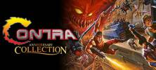 1 77 222x100 - دانلود بازی Contra Anniversary Collection برای PC
