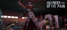 1 79 222x100 - دانلود بازی Delivery from the Pain برای PC