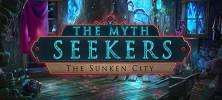 1 80 222x100 - دانلود بازی The Myth Seekers 2 The Sunken City برای PC