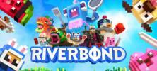 1 81 222x100 - دانلود بازی Riverbond برای PC