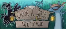 1 82 222x100 - دانلود بازی Chook and Sosig Walk the Plank برای PC