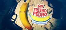 1 84 222x100 - دانلود بازی My Friend Pedro برای PC