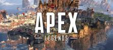 1 85 222x100 - دانلود بازی Apex Legends برای PC