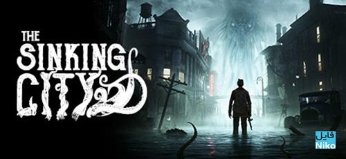 1 98 - دانلود بازی The Sinking City برای PC