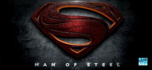 2 15 - دانلود فیلم سینمایی Man of Steel 2013 (مرد پولادین) دوبله فارسی