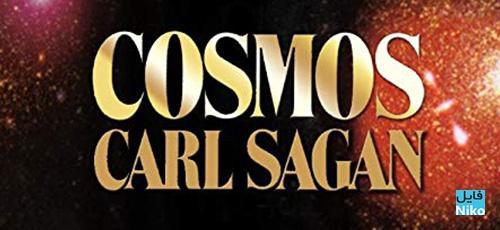 2 24 - دانلود مستند Cosmos: A Personal Voyage 1980 با زیرنویس فارسی