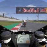 2 37 150x150 - دانلود بازی MotoGP 19 برای PC