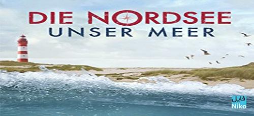 2 39 - دانلود مستند Secrets of the North Sea 2013 (اسرار دریای شمالی) با دوبله فارسی