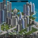 2 40 150x150 - دانلود بازی Citystate برای PC