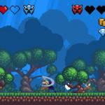 2 43 150x150 - دانلود بازی Dark Blood برای PC