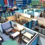 2 5 150x150 - دانلود بازی Rescue HQ The Tycoon برای PC
