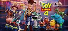 2 74 222x100 - دانلود انیمیشن Toy Story 4 2019 داستان اسباب بازی 4 با دوبله فارسی