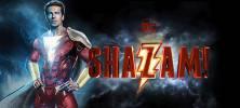 2 83 222x100 - دانلود فیلم Shazam 2019 با دوبله فارسی