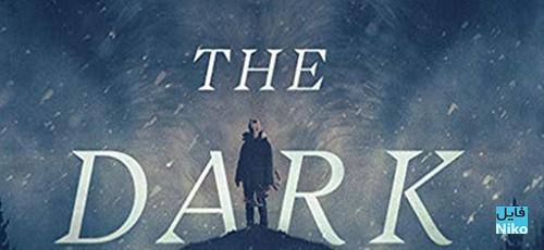 2 88 - دانلود فیلم سینمایی The Dark 2018 با زیرنویس فارسی