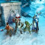 3 150x150 - دانلود بازی Warhammer Chaosbane برای PC