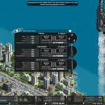3 19 150x150 - دانلود بازی Citystate برای PC