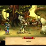 3 23 150x150 -  دانلود بازی SteamWorld Quest Hand of Gilgamech برای PC