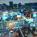 3 5 150x150 - دانلود بازی Rescue HQ The Tycoon برای PC