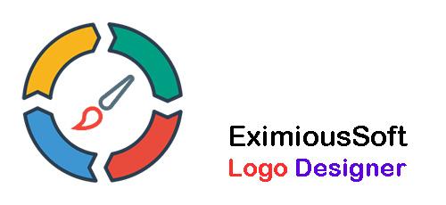 3 54 - دانلود EximiousSoft Logo Designer Pro 3.22 طراحی و ساخت لوگوهای حرفه ای