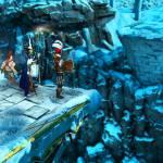 4 150x150 - دانلود بازی Warhammer Chaosbane برای PC
