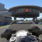 4 17 150x150 - دانلود بازی MotoGP 19 برای PC