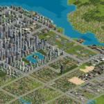 4 19 150x150 - دانلود بازی Citystate برای PC