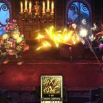 4 23 150x150 -  دانلود بازی SteamWorld Quest Hand of Gilgamech برای PC