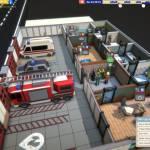 4 5 150x150 - دانلود بازی Rescue HQ The Tycoon برای PC