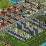 5 19 150x150 - دانلود بازی Citystate برای PC