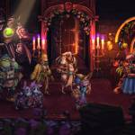 5 23 150x150 -  دانلود بازی SteamWorld Quest Hand of Gilgamech برای PC