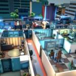 5 5 150x150 - دانلود بازی Rescue HQ The Tycoon برای PC