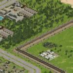 6 18 150x150 - دانلود بازی Citystate برای PC