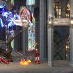 6 28 150x150 - دانلود بازی Bloodstained Ritual of the Night برای PC