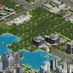 7 16 150x150 - دانلود بازی Citystate برای PC
