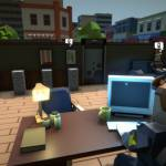 7 5 150x150 - دانلود بازی Rescue HQ The Tycoon برای PC