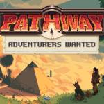 832225a4d630d2618a6c2010b782a9941819f553 150x150 - دانلود بازی Pathway برای PC