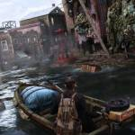 The Sinking City screenshots 06 780x439 150x150 - دانلود بازی The Sinking City برای PC