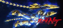 download 222x100 - دانلود انیمیشن Mobile Suit Gundam Narrative 2018
